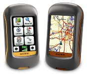 GARMIN DAKOTA20 手持式GPS